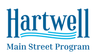Hartwell DDA & Main St. Program