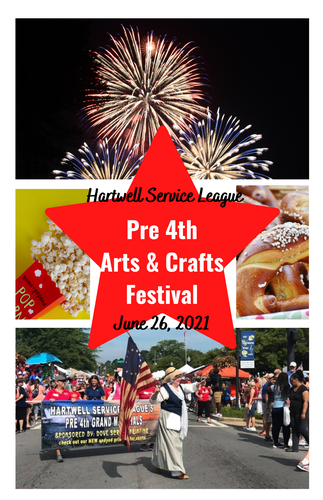 Hartwell Christmas Parade 2021 Pre 4th Arts Crafts Festival Jun 26 2021 Hart County Chamber Of Commerce Ga