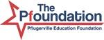 Pflugerville Education Foundation