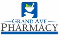 Grand Avenue Pharmacy