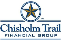 Chisholm Trail Financial Group