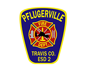 Travis County ESD#2