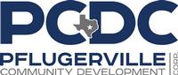 Pflugerville Community Development Corporation (PCDC)