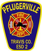 Travis County ESD No. 2