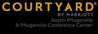 Courtyard Austin Pflugerville and Pflugerville Conference Center