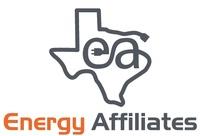 Energy Affiliates, LLC