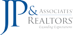 Miriam Moorman, Realtor®, JP & Associates