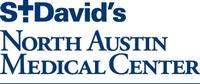 St. David's Healthcare North Austin Medical Center Hospital