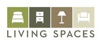 Living Spaces, LLC
