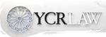 YCR Law