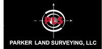 Parker Land Surveying, LLC