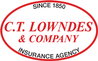 C.T. Lowndes & Company