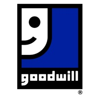 Goodwill Industries of Lower SC