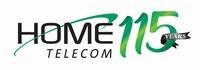 Home Telecom Moncks Corner