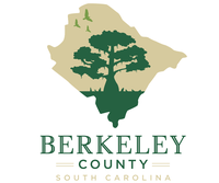 Berkeley County Government