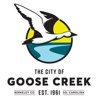 City of Goose Creek