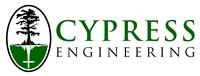 Cypress Engineering