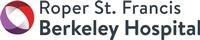 Roper St. Francis Healthcare -  Roper Hospital Berkeley