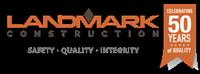 Landmark Construction Company
