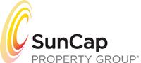 SunCap Property Group
