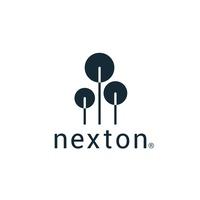 Nexton