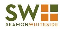 Seamon, Whiteside & Associates, Inc.