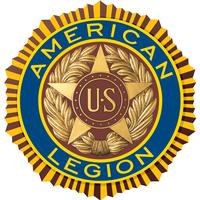 American Legion Post #595