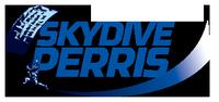 Perris Valley Skydiving