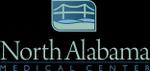 North Alabama medical
