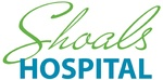Shoals Hospital