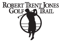 Robert Trent Jones Golf Trail@ The Shoals
