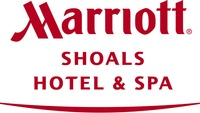 Marriott Shoals Hotel, Conference Center, and Spa