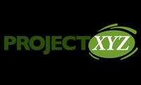 Project XYZ