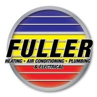 Fuller Heating, Air Conditioning & Plumbing