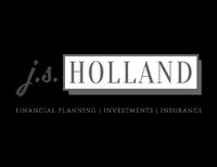J.S. Holland & Co., Inc.