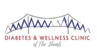 Diabetes and Wellness Clinic of the Shoals