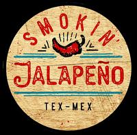 Smokin' Jalapeno