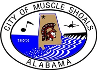 City of Muscle Shoals