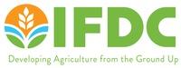International Fertilizer Development Center