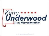 Kerry Underwood