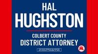 Hal Hughston