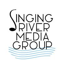 Singing River Media Group