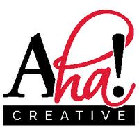 Aha! a creative agency