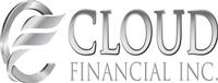 Cloud Financial, Inc.