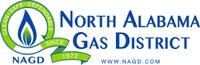North Alabama Gas District