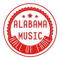 Alabama Music Hall of Fame