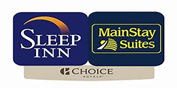 Sleep Inn/Mainstay Lancaster