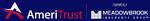 Meadowbrook Insurance - AmeriTrust Insurance Group