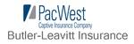 PacWest Captive Insurance Company, Inc