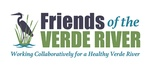 Friends of the Verde River